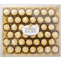Конфеты Ferrero Rocher (535гр)